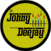 DJ Layla - Single Lady (Saxophone cover by Johny Deejay)