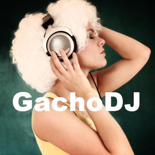 I LOVE IBIZA vol. 24 @ DJset LIVE by GachoDJ