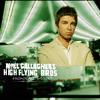 Noel Gallagher's High Flying Birds - Freaky Teeth (Live)