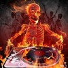 DJ Monte-S - Billo Vs. Party Rock Anthem Vs. C'Mon Ft Jaswinder Daghamia, LMFAO, Busta Rhymes,Tiesto