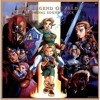 (Unknown Size) Download Lagu 02 London Philharmonic Orchestra and Andrew Skeet - Legend of Zelda Suite Mp3 Gratis