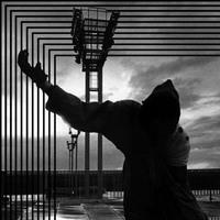 Kent Odessa - Shot Down The Pavement