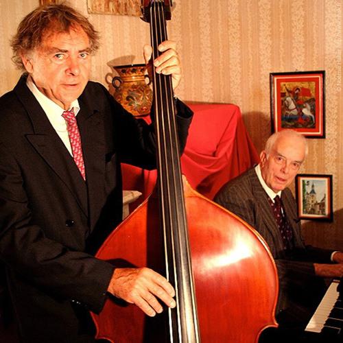 ballad, jazz, folk, rock,..