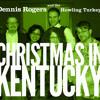 Christmas In Kentucky (2011 Version)