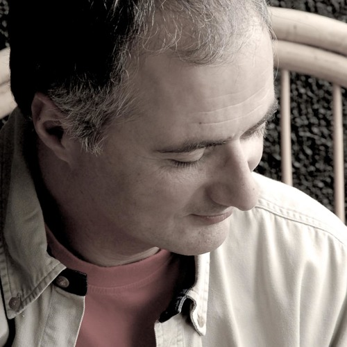 Entrevista Eduardo Waghorn Radio Uno 97.1 fm