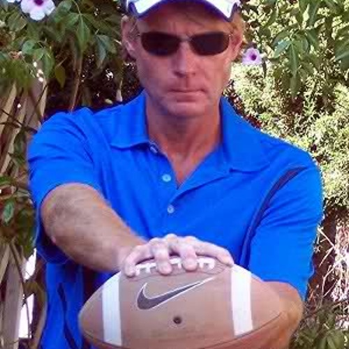 Football Jesus Podcast: 2011 Week 12 (11/26)
