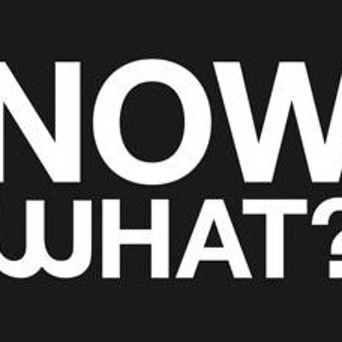 DJ Mourad- Now What- 128bpm- work in progress-UNSIGNED AS OF YET