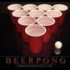 Beer Pong Song-3RON/JFresh (Original)