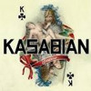 Kasabian Switchblade Smiles - Danny Stubbs Remix