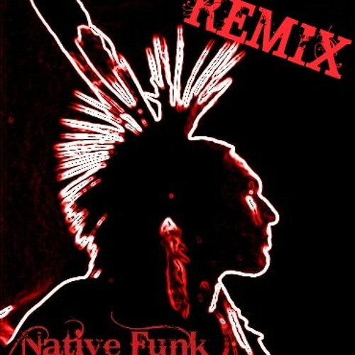 Jason Derulo - In My Head (Chief Boogie Remix)