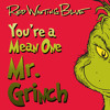 Red Wanting Blue - You're A Mean One, Mr. Grinch