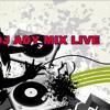 Mauja Hi Mauja Masala DJs Mix