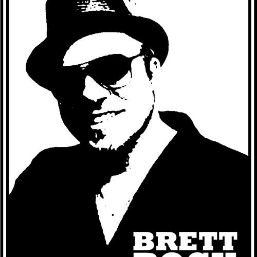 The Beat Grinder Vol 1 - Brett Rock - Fall 2011 - Free Download