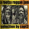 Capt3 - rootsy reggae jam