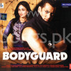 Bodyguard - I Love You
