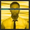 Ryan Leslie - I choose you (Mr. Larsson Remix)