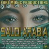 Saudi Arabia Riddim Mix