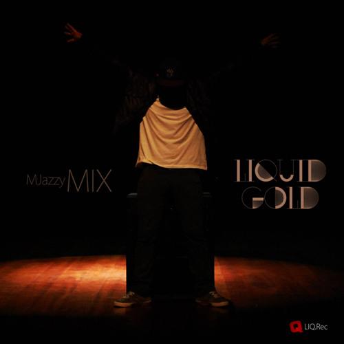 LiQ Rec Mix #001 By MJazzy