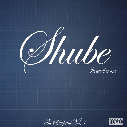 Shube- the world greatest remix