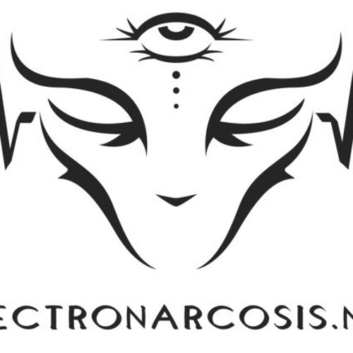 The Gratitude Melody - Electronarcosis - Delicious Music Released 12-21-11