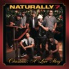 Naturally 7 - Joy To The World