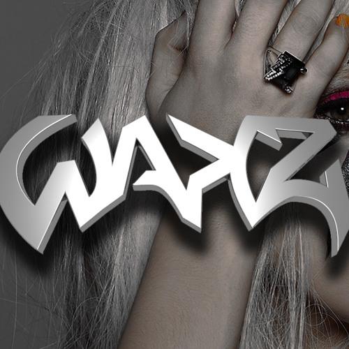 The Wakz - Poker Face - [Lady Gaga Remix] FREE DOWNLOAD 2013-remaster