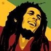 Bob Marley - Jammin (TON!C Intro Version Bootleg) *description for full track