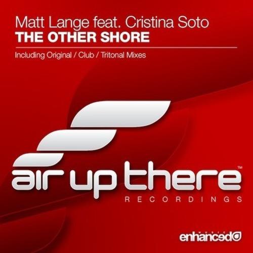 The Other Shore feat. Cristina Soto (Club Mix) [Soundcloud Edit]