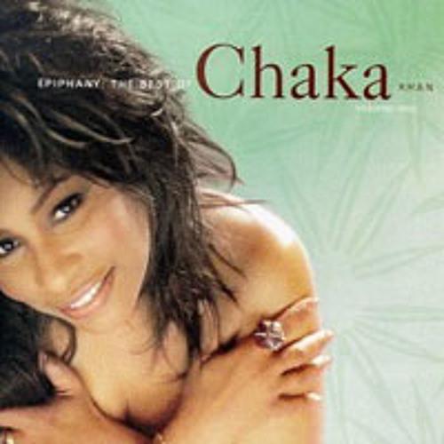 Chaka Khan - Ain't Nobody 2011 (Corey Davis Remix)