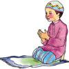 Doa Mohon Kesembuhan Daripada Penyakit