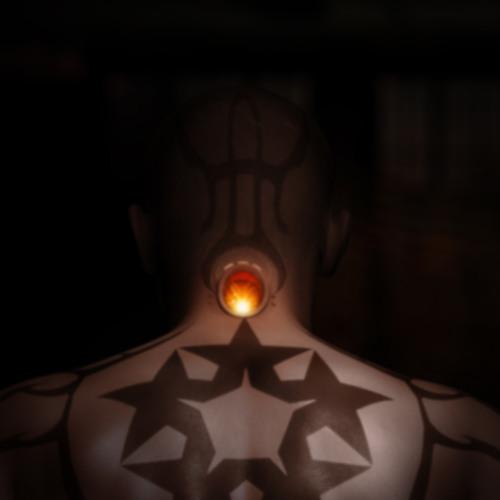 Qlimax 2011 - The Prophet