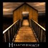 Hemorrhage - Rumpelstiltskin - Hillside Howl