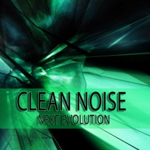 Clean Noise vs Naftalos-Dom