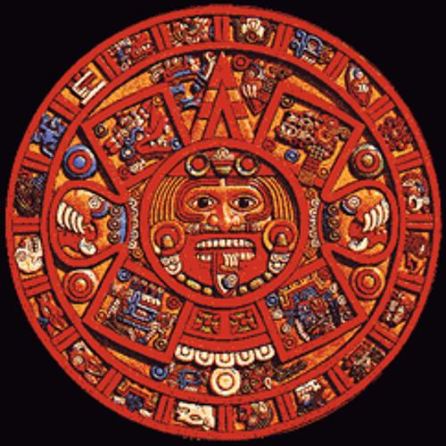 Maya24 (extract)