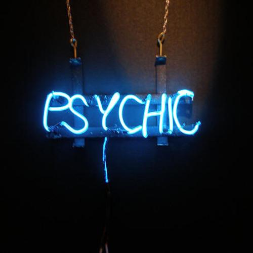 Miss psychic