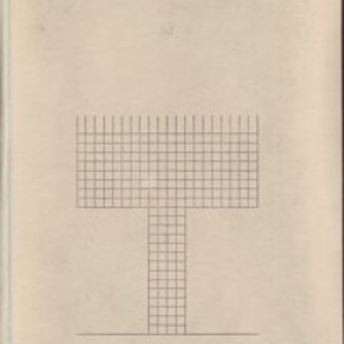 Banyek-Teer-Version