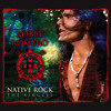 Native Rock - Lonesome River