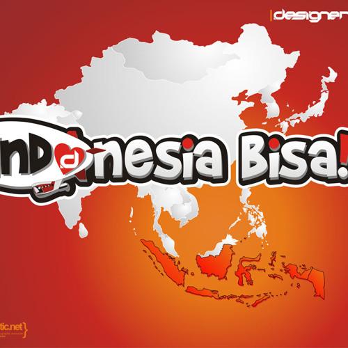 Indonesia bisaa BreakFunk 2011 by Ndo'x Pitch Soundbreak