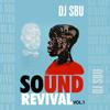 DJ Sbu f.t Zahara - Lengoma