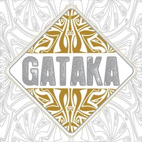 Gataka vs. Sesto Sento - Keeping The Moment