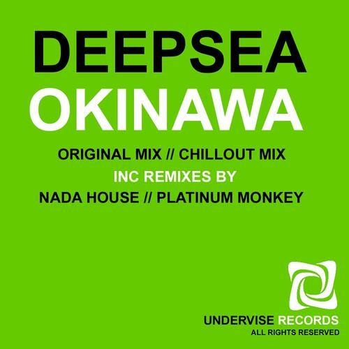 DeepSea - okinawa (chillout version)