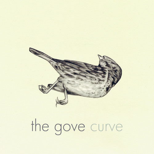 The Gove Curve [single]