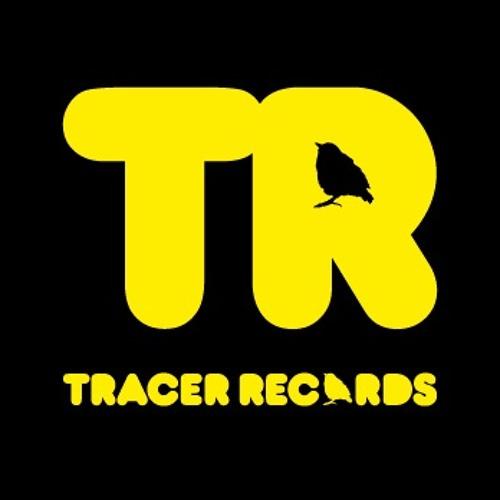 Exo (2.15' Promo Cut) / Tracer Records