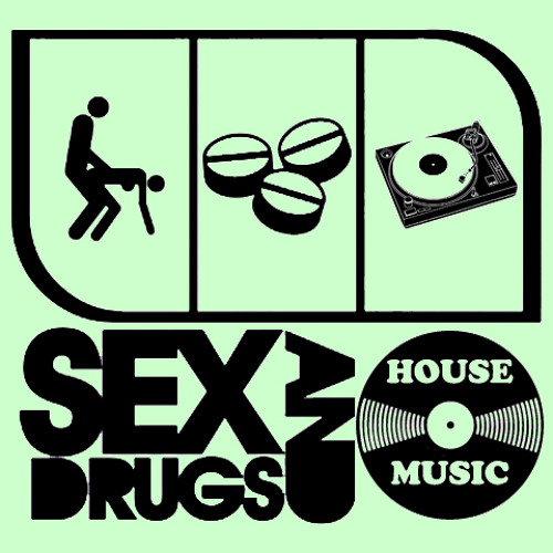 Sex and drugs and house Nude Photos 99
