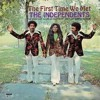 SS32. I Love You So Much (The Independents  'Baby I've Been missing You' (1972)).