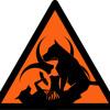 NECROdog - black wind, fire and steel