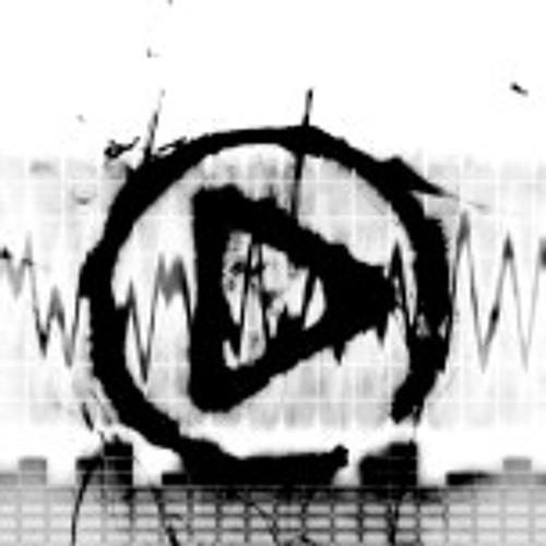 Alessandro Verrina - Have To Wait Original Mix