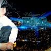 Hoy volvi a verte- EL RETUTU Rmx. Emma DJ MIXER EVOLUCION 2011