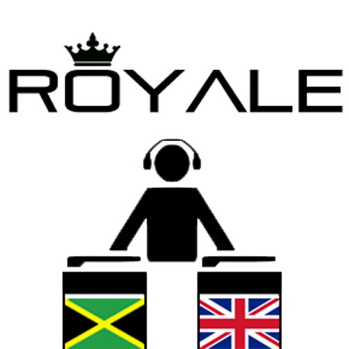 Jason Derulo - Watcha Say (Royale Funky House Remix)
