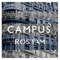 Sound Of My Voice - Campus
